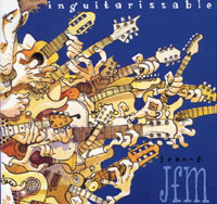 inguitarissable jayfm-0148