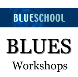 Blueschool_stages_de_blues_2